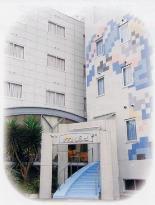 Busainess Hotel Mild