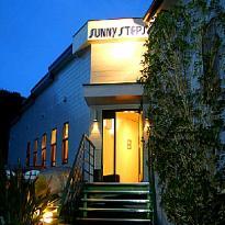 Welcome Inn Sunny Steps