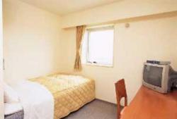 Hotel Inou