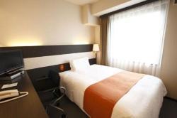 E-Hotel Oyama