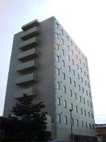 Fujioka Daiichi Hotel