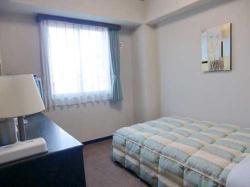 Hotel Route-Inn Isesaki Minami