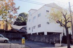 Ryokan Hakushu