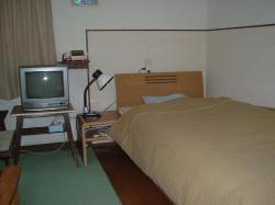 Isokane Inn