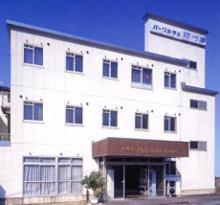 Park Hotel Azuma
