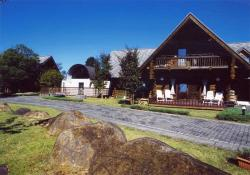 Guest House Mahora