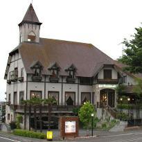 Petite Hotel Bistro Abalon