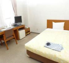 Noshiro Town Hotel Minami