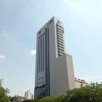 Hotel Nikko Kochi /Asahi Royal