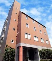 Kaseda hotel Yoshiya