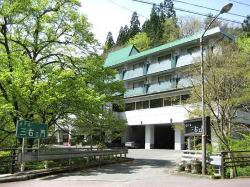 Hotel San-emon