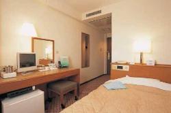 Mizue Dai-Ichi Hotel