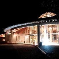 Sayo Star Resort Golf &Spa