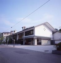 Auberge Suzukane