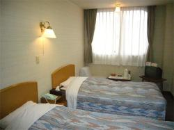 Hotel Sun Pearl