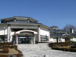 Taicho no Mori