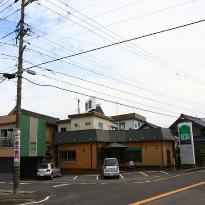 Business Ryokan Masuyasou