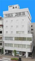 Hotel Matsuo