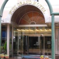 Nakamachi Fuji Grand Hotel