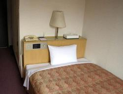 Isehara Daiichi Hotel