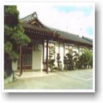 Hoteiya ryokan