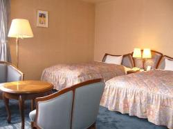 Hotel Ermou Regency