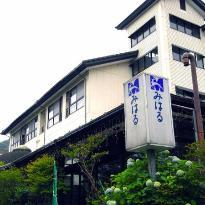 Ryokan Miharu