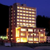 Yunohama View UMI no HOTEL