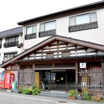 Kitaharaso
