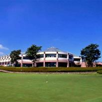 Sun-Hills Hotel