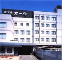 Hotel Ota
