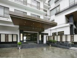 青木屋旅館
