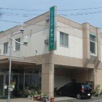 Business Hotel Takahashi