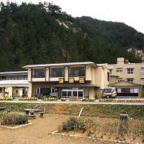 Hotel Kairakusho