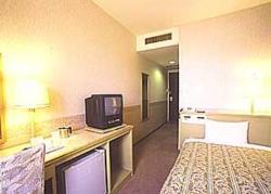 Hotel Sunoak