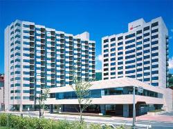 Hotel Beniya
