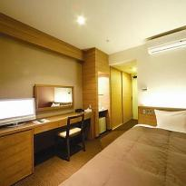 Business Hotel Cuore