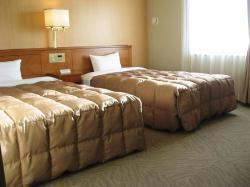 Hotel Route Inn Hamanako