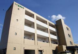 Business Hotel Shinten