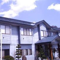 Hiyoshi Ryokan