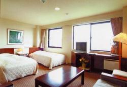 Sakae Hotel