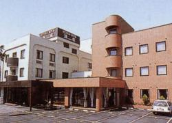 Business Hotel Minatoya