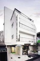 Katamachi Tour Hotel
