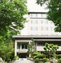 Fujioka Onsen Hotel