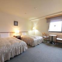 Hotel Fuyokaku