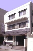 Ryokan Tamaya