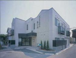 Businesshotel Aikawa