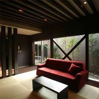 Koteng Sanroji