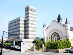 Miyoshi Grand Hotel