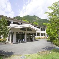 Tanzawa Hotel Toki no Sumika